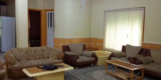 رزرو ویلا در شمال زیباکنار(کد:۱۱۷۸)