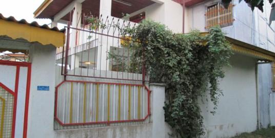 فروش ویلای دو خوابه منطقه آزاد انزلی(کد:۱۱۵۷)