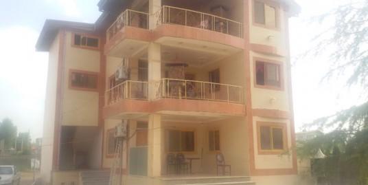اجاره ویلا،آپارتمان دو خوابه در شمال بر اول ساحل در منطقه زیباکنار_(کد:1115)