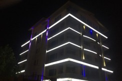 فروش آپارتمان در شمال گیلان منطقه ازاد (کد:۱۲۱۶)