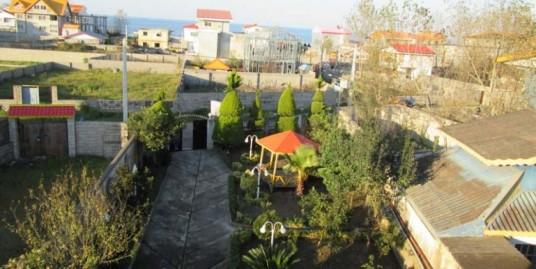 اجاره ویلای ساحلی در منطقه زیباکنار(کد:۱۱۴۸)