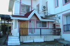 اجاره خانه سوپر لوکس در دهکده ساحلی انزلی(کد:۱۱۴۱)