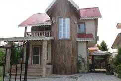 فروش ویلای لوکس در شمال کشور زیباکنار(کد:۵۱۹)