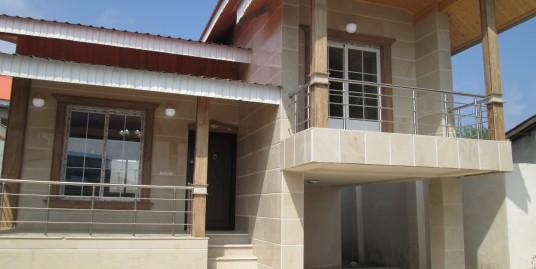 فروش ویلا سندار در منطقه ازاد انزلی(کد:۵۱۸)