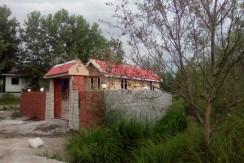 فروش ویلای دو خوابه در شمال کشور زیباکنار(کد:۵۲۲)