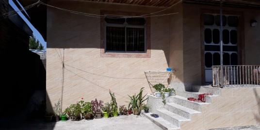 فروش خانه مسکونی سنددار در گیلان زیباکنار (کد:۵۲۷)