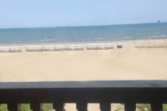 اجاره روزانه واحد لوکس ساحلی در بندر انزلی(کد:۱۳۲۸)