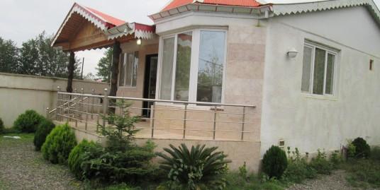 فروش ویلای جنگلی در شمال زیباکنار(کد:۵۳۵)