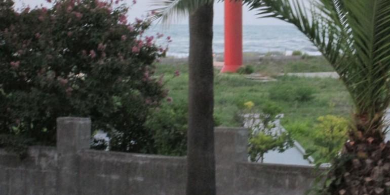 رزرو ویلا دهکده ساحلی انزلی با ویوی ساحل (کد:۱۱۷۴)
