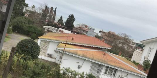 رزرو ویلای لوکس دهکده ساحلی انزلی (کد :۱۳۸۹)
