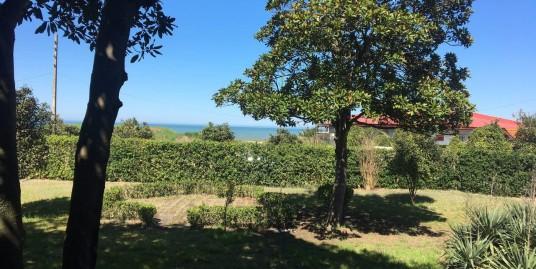 رزرو ویلای ساحلی در دهکده ساحلی انزلی(کد:۱۳۹۰)