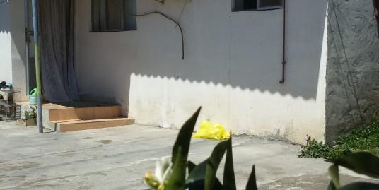 اجاره سوئیت تمیز در زیباکنار(کد۱۴۲۹)