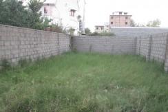 فروش زمین مسکونی درمنطقه آزاد کاسپین زیباکنار(کد ۶۱۸)