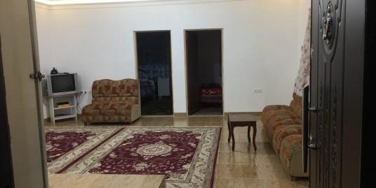 اجاره ویلای شیک نوساز در زیباکنار(کد۱۳۶۰)