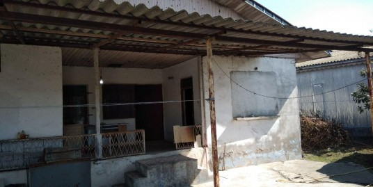 فروش ویلای کلنگی در حومه لشت نشا(۶۵۵)