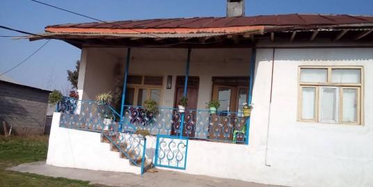 ویلا روستایی با ۱۵۰۰ متر زمین در حومه لشت نشا(کد:۷۲۸)