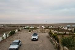 رزرو مجتمع ساحلی یه خوابه در انزلی(کد:۱۳۸۰)