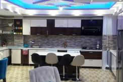 آپارتمان ۱۳۵ متری سنددار در آستانه اشرفیه(کد:۷۶۱)