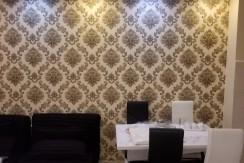 اقامت و رزرو در هتل شمس زیباکنار (کد 800)