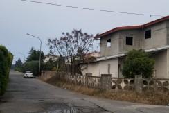 فروش زمین ویلا در شهرک دهکده ساحلی انزلی(135)