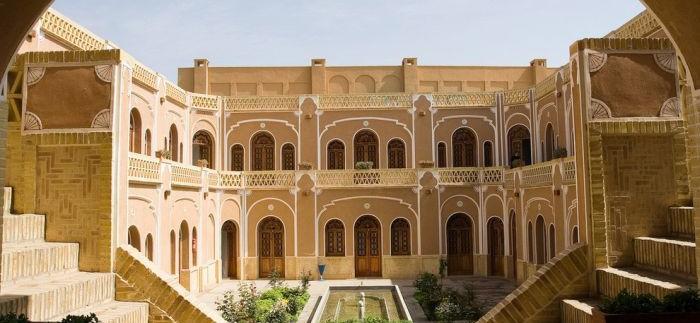 beautiful_architecture_of_iran_91