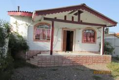 اجاره ویلای ساحلی 1 خوابه در شمال زیباکنار_(کد:1122)