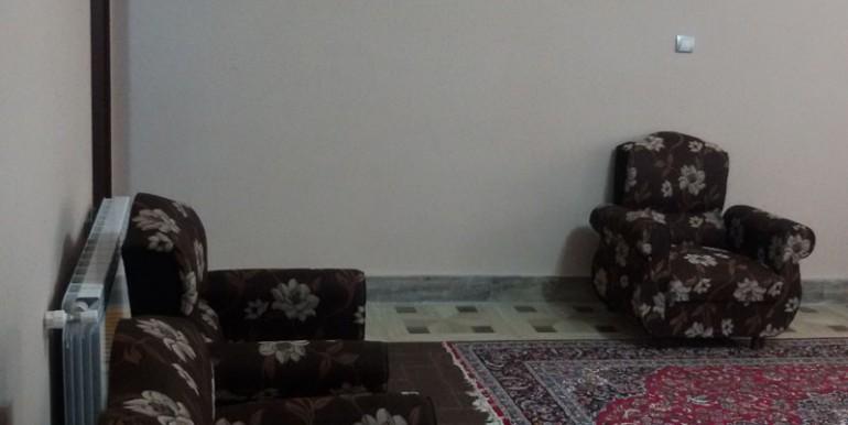 hasani khah (7)