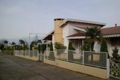 رزرو ویلا سه خوابه در دهکده ساحلی انزلی (کد:۱۱۴۴)
