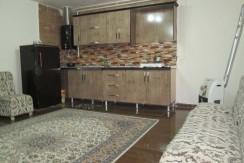 اجاره ویلا 1 خوابه مستر دربست در شمال زیباکنار_(کد:1171)