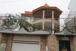 اجاره ویلا سه خوابه در زیبا کنار (کد:۱۲۲۳)