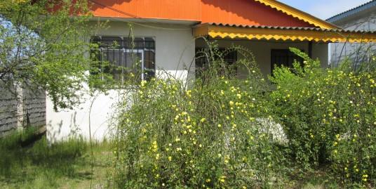 فروش ویلا باغ ساحلی سندار در منطقه ازاد زیباکنار (کد :۵۱۱)