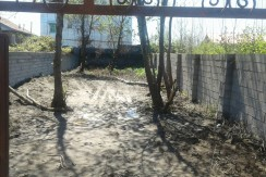 فروش زمین ساحلی سنددار در منطقه ازاد انزلی زیباکنار(کد زمین :۸۰)