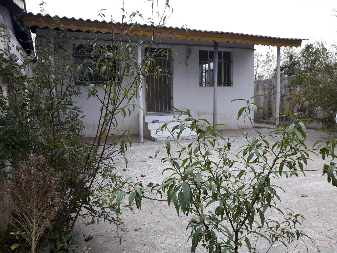 فروش ویلای روستایی در شمال گیلان زیباکنار(کد:۵۳۷)
