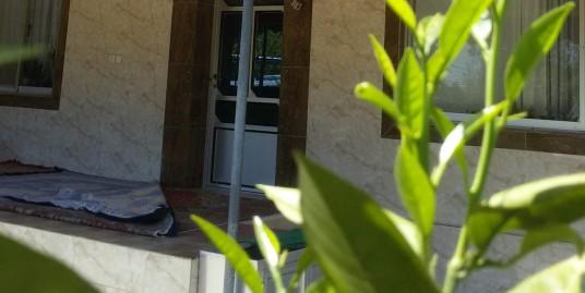 رزرو ویلای دو خواب در زیباکنار(کد۱۴۳۰)