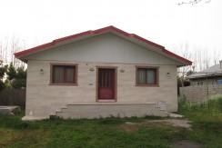 فروش ویلای روستایی در لشت نشا(کد:۵۶۴)