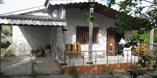 فروش ویلای ساحلی در زیباکنار(کد۵۷۷)