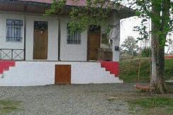 اجاره ویلا باغ روستایی در رشت(کد:۱۴۰۶)