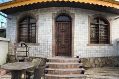 رزرو ویلا دو خوابه در منطقه آزاد زیباکنار  (کد:۱۴۰۴)