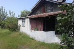 فروش ویلای روستایی در خشکبیجار (کد ۶۵۴)