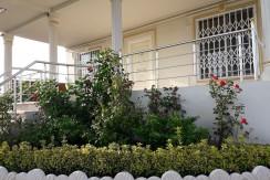 فروش ویلا باغ ساحلی در بندر کیاشهر (کد ۶۶۶)