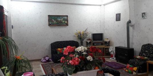فروش ویلای نوساز ۲۰۰ متری در لشت نشا(کد۶۷۱)