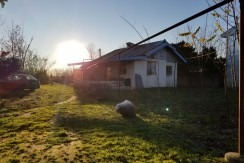 ویلا روستایی ۹۰۰ متری در زیباکنار(کد:۶۸۱)
