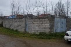 فروش زمین سندار در منطقه ازاد(کد139)