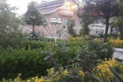 فروش ویلا باغ 1200 متری در جاده سیاهکل(کد:168)