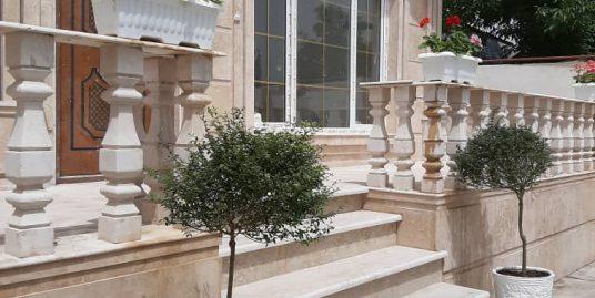 فروش ویلای نما سنگ رومی لوکس در گیلان(کد165)
